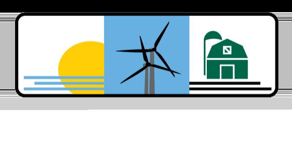 Township of Ashfield-Colborne-Wawanosh